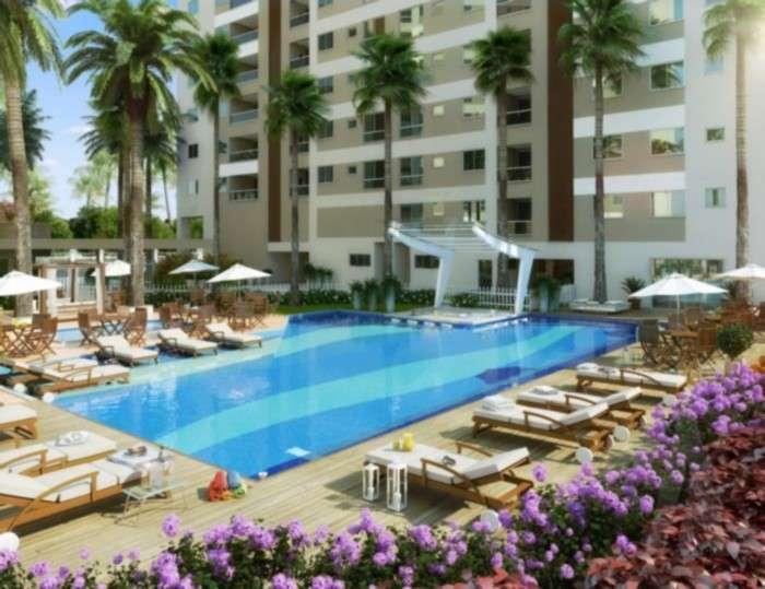 06-piscina-itacolomi-apartamento- praia-penha