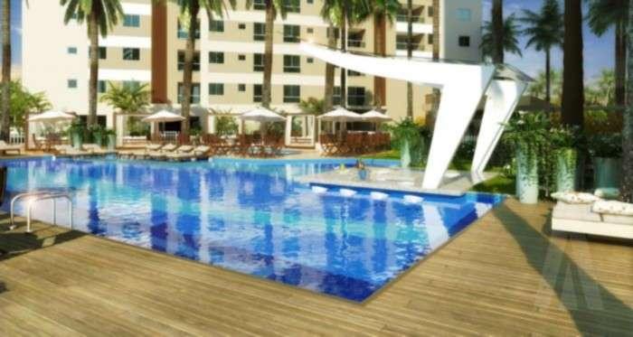 07-piscina-itacolomi-apartamento- praia-penha