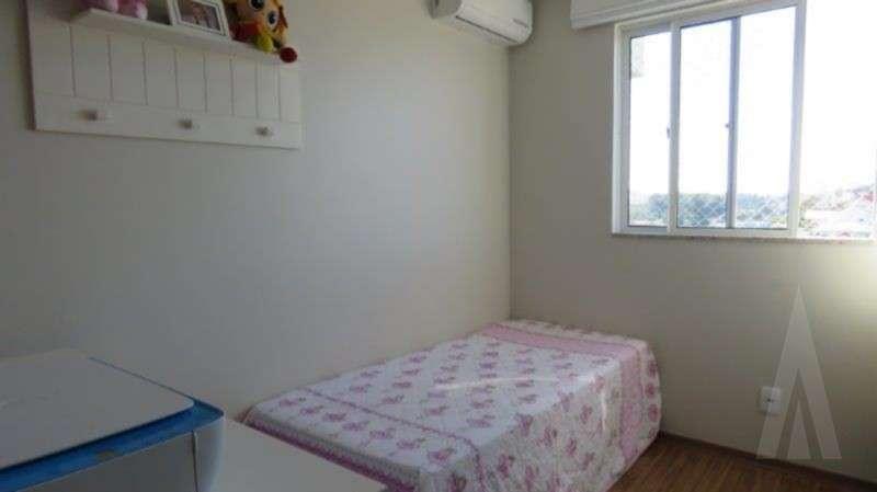 10-dormitório 1