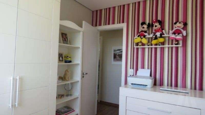 11-dormitório 1