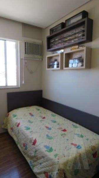 12-dormitório 2