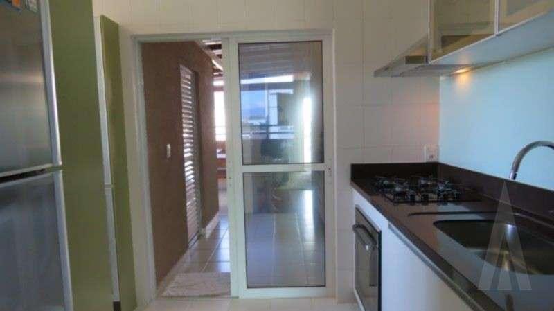 17-cozinha