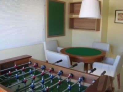 29- sala de jogos
