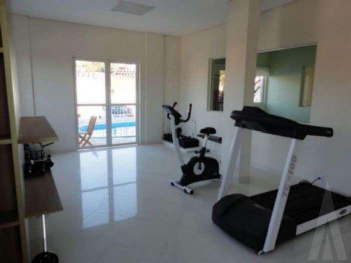 30- sala fitness
