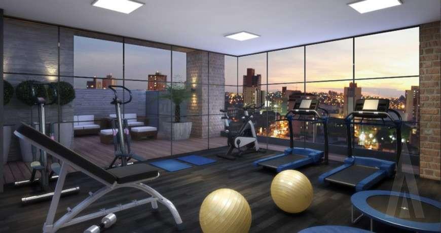 10-sala fitness