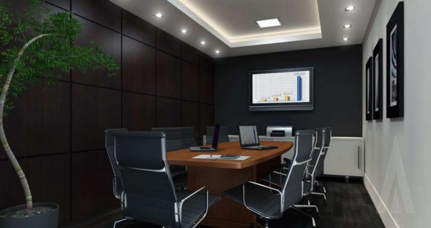 06-Conference Room