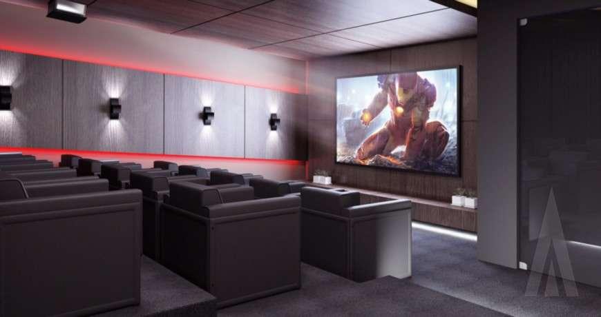 08-home cinema